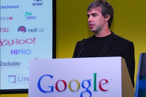 Một thay đổi của Google sẽ khiến hàng triệu doanh nghiệp điêu đứng